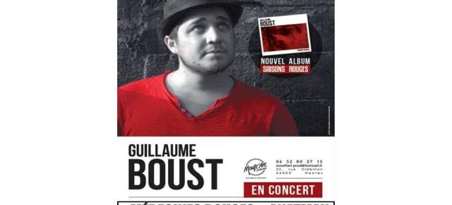 Concert de soutien contre la centrale samedi 19 avril 2014