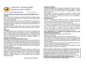 Tract 18 juin 2014
