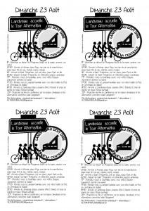 Programme23_aout