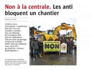 Le Télégramme 10-02-2016  (Page Landerneau) (1)