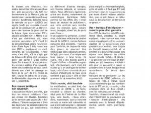 Le Télégramme 10-02-2016 (Page Landerneau) (2)