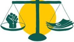 """Procès du Président de """"Force 5"""" reporté au 23 octobre 2020 pour cause de grève des avocats."""