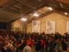 Fest-noz : nous étions plus de 700 à dire non à la centrale !